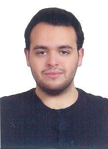 حسان جبري