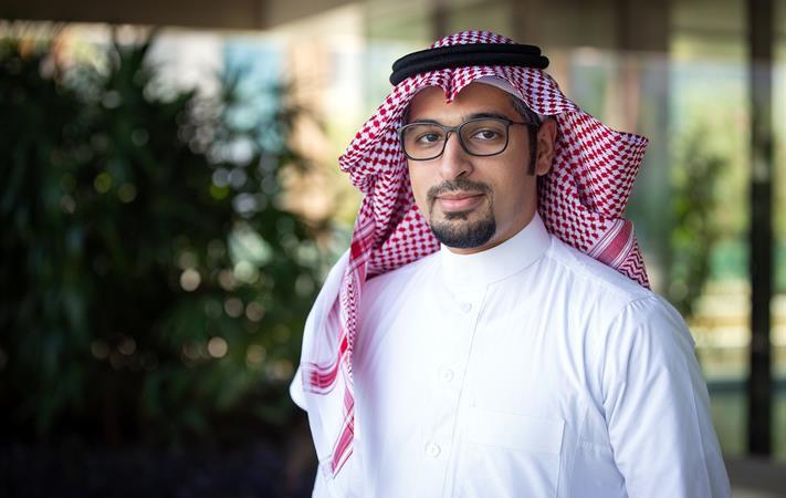 محمد الجحدلي