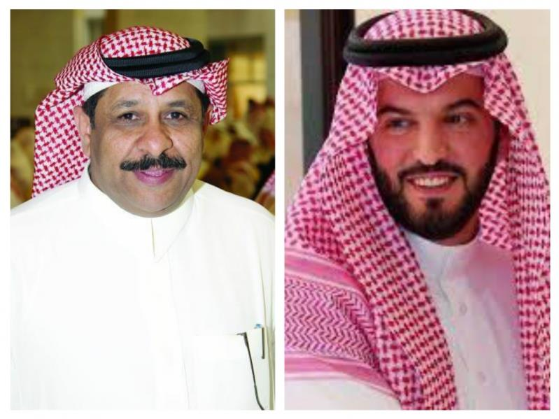 سلطان بن نصيب يُسبب اللوم لإدارة الهلال