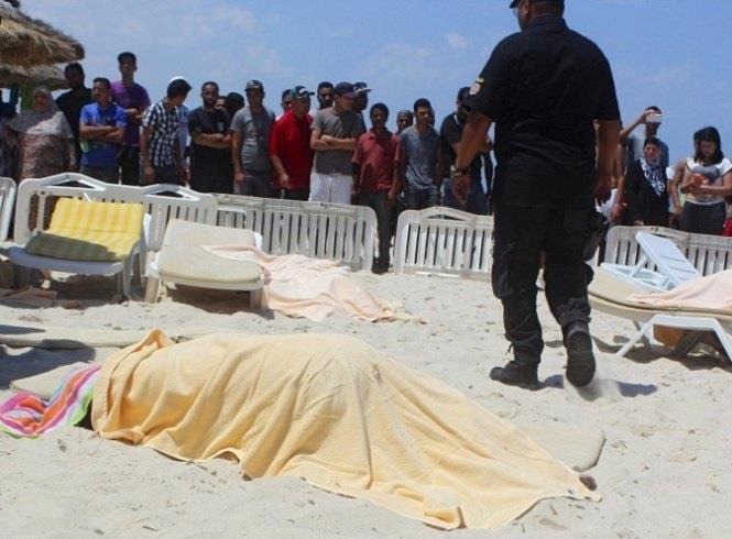 تونس: إقالة العديد من المسؤولين بعد الهجوم بينهم محافظ سوسة