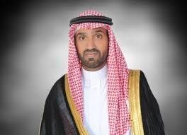 احمد الراجحي