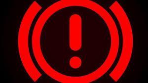 0b05b24f 58e2 4356 bdff 9e515dfaa215 - تعرف على ما تعنيه أضواء رموز لوحة قيادة السيارة.. ومتى تحتاج إلى مراجعة الصيانة؟