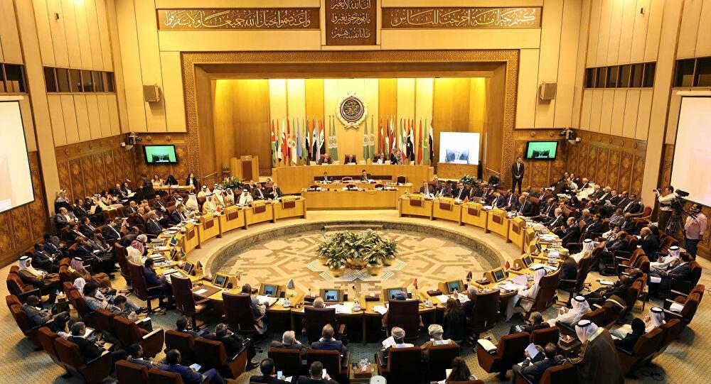اجتماع تشاوري لوزراء الخارجية العرب في 8 حزيران / يونيو المقبل بالدوحة
