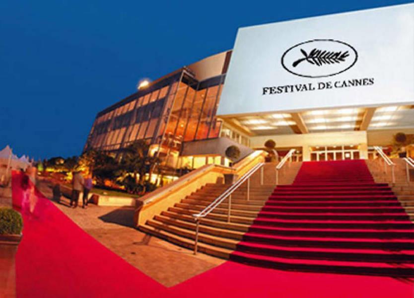 """في أول مشاركة رسمية.. 9 أفلام سعودية في مهرجان """"كان"""" السينمائي"""