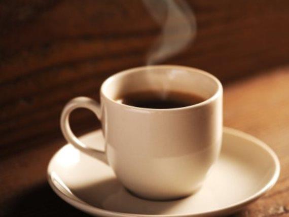 دراسة صينية: شرب القهوة يقي من هذا النوع من السرطان
