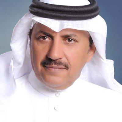 أخبار 24 مبارك العصيمي متحدثا رسميا لوزارة التعليم