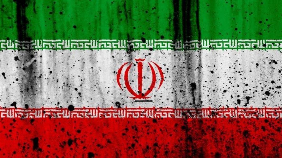 التلغراف: الحملة الإيرانية المضللة تروّج لروايات معادية للسعودية