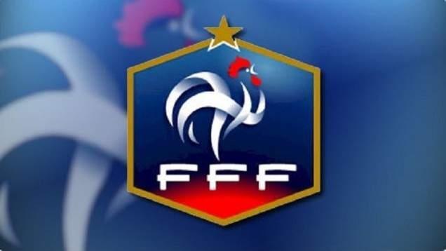رئيس الاتحاد الفرنسي لكرة القدم يرغب في إنهاء الدوري في منتصف يوليو