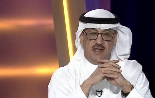 جمال عارف