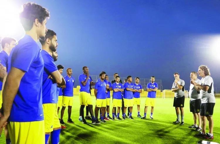 أخبار نادي النصر الاثنين 2018 0e3a631d-5e29-4550-8