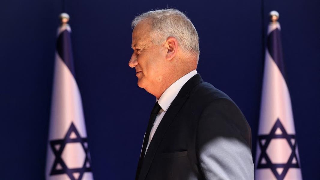 إسرائيل: عاقدة العزم على منع إيران من أن تصبح دولة نووية