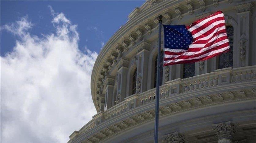 الولايات المتحدة تعرب عن قلقها من استمرار هجمات الحوثيين على المملكة