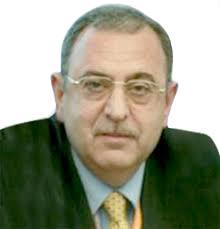 د. نعمت أبو الصوف