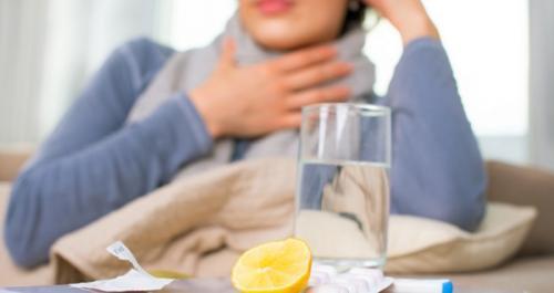 احرص على توفيرها.. علاجات منزلية لمواجهة الإنفلونزا الموسمية