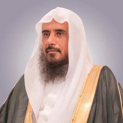 الشيخ الخثلان يوضح حكم قطع الصلاة لتلبية نداء الوالدين