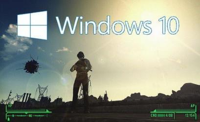 full screen problems in windows 10 1