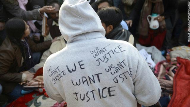 الهند: وفاة طفلة 4 سنوات بالسكتة القلبية بعد اغتصابها