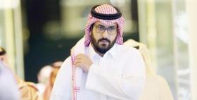 سعود السويلم