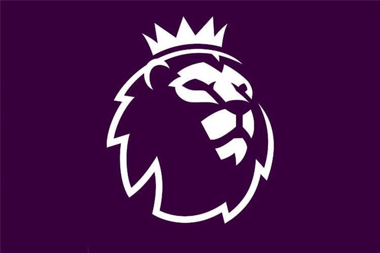تأجيل الدوري الإنجليزي حتى 30 أبريل على الأقل وتمديد موعد نهاية الموسم لأجل غير مسمى