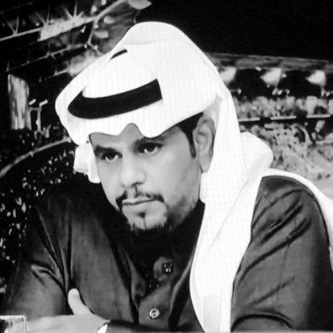 عبدالكريم الحمد: الإعلام الأهلاوي نايم في العسل و مشغول فيما يطلبه النصراويون