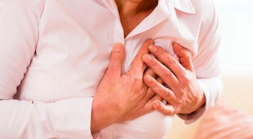 النوبة والسكتة الدماغية وفشل القلب .. اعرف الفرق بين الثلاثة