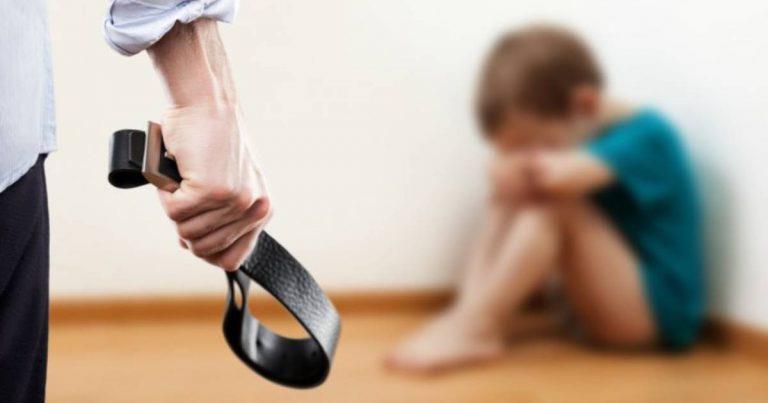 """النيابة"""": التقصير تجاه الأسرة يندرج تحت مسمى """"الإيذاء"""".. وهذه عقوبته"""