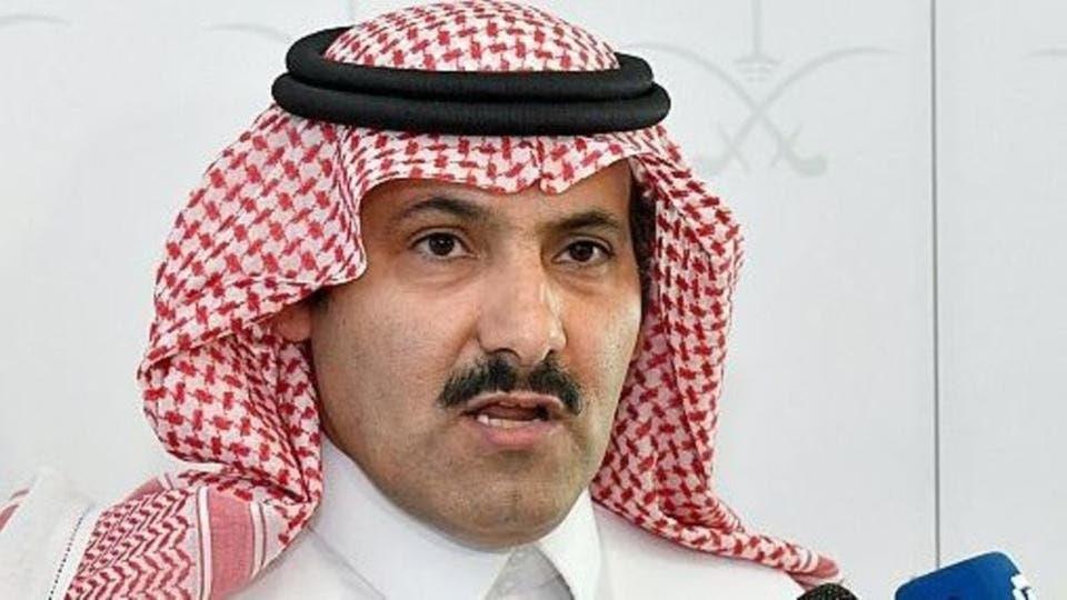 سفير المملكة لدى اليمن، محمد آل جابر