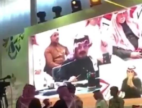 أمير منطقة عسير تركي بن طلال