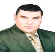 احمد سبح