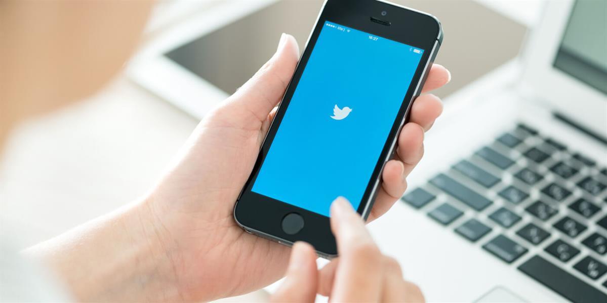 """تويتر تلحق بـ""""سناب شات"""".. """"التغريدات تختفي بعد 24 ساعة"""""""