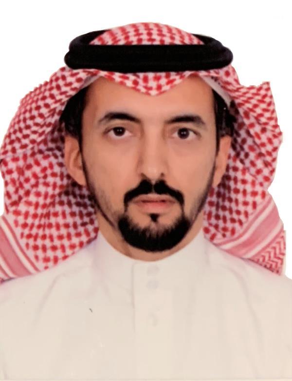 د.عبدالله العتيبي