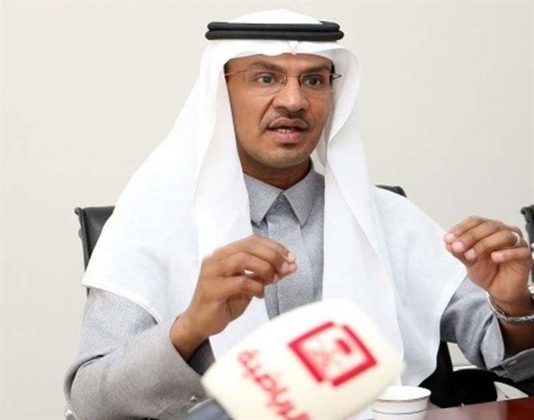 """الورثان لـ """"سبق"""": القنوات الرياضية السعودية غير مرضية ولا ميول لبرامجها.. وسننقل نهائي كأس الملك"""