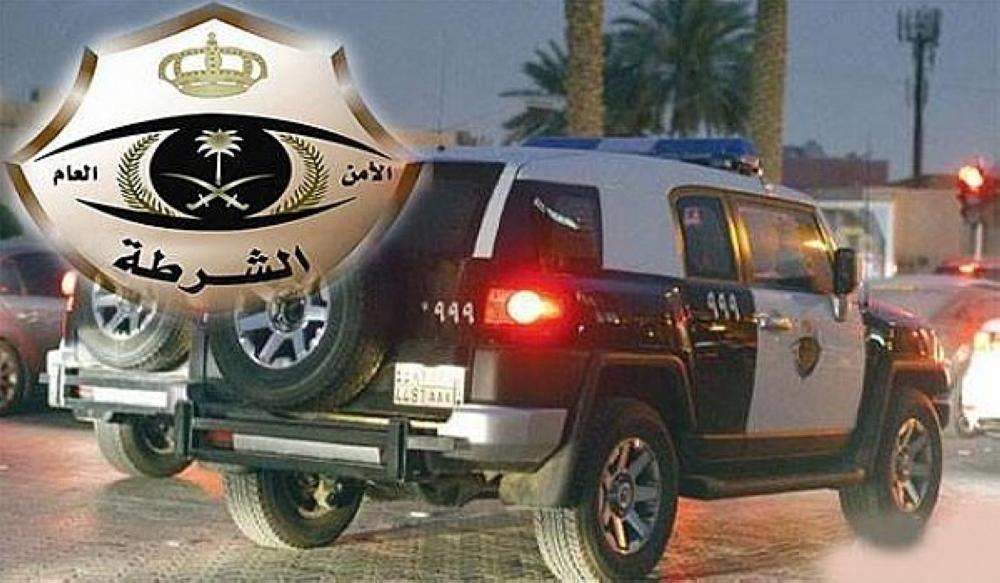 الجهات الأمنية الميدانية تتابع تطبيق الإجراءات الاحترازية بمحافظة القطيف
