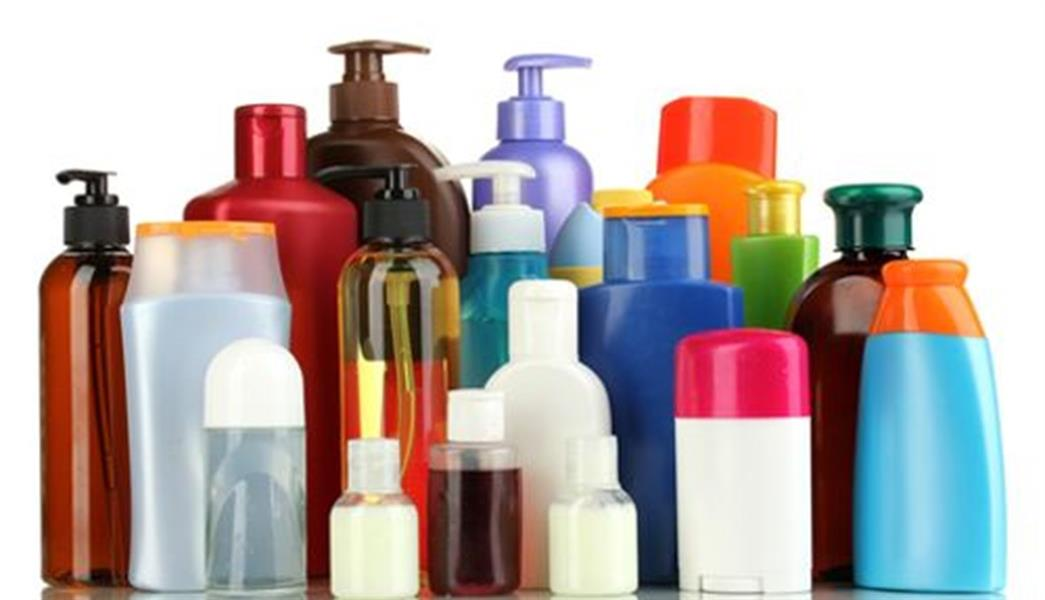 التعرض اليومي لمادة كيميائية وصفتها بأنها تستخدم في كل شيء تقريباً