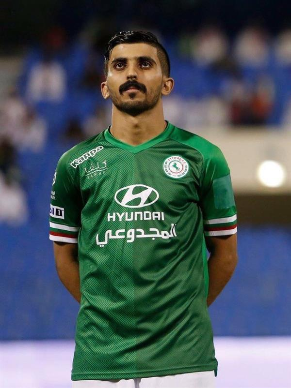 أبرز اللاعبين الذين قد يساهمون في خرق ميثاق شرف الكرة السعودية