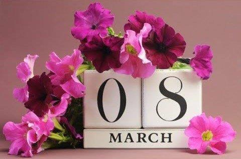 لماذا يحتفل العالم باليوم العالمي للمرأة في 8 مارس من كل عام؟