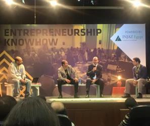 egypt startups 2