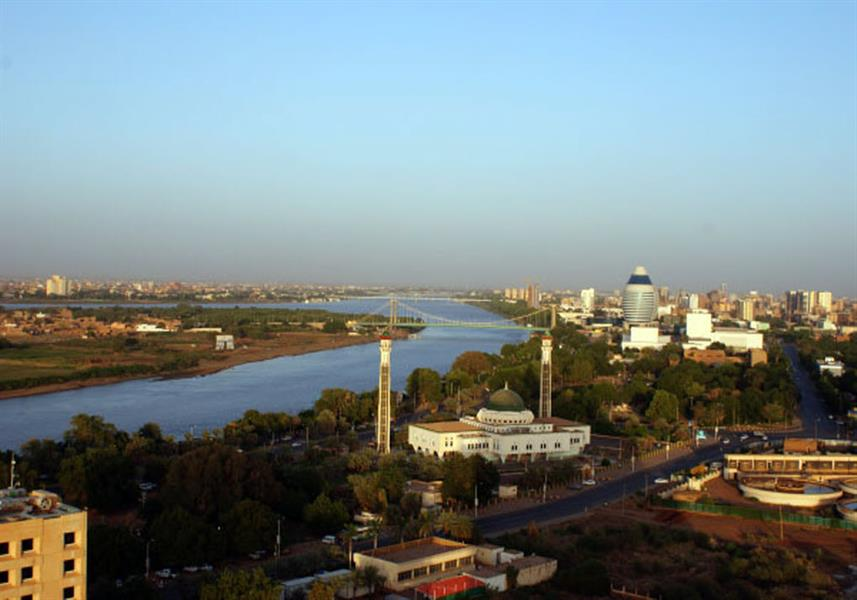 السودان: مقتل 5 وإصابة 25 آخرين في انفجار قنبلة يدوية خلال حفل زفاف