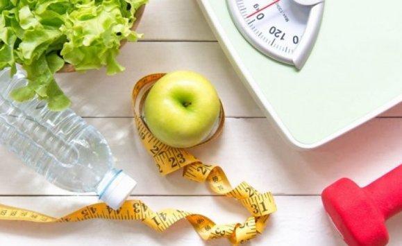 وجبات خفيفة تحد من الجوع ولا ترفع نسبة السكر