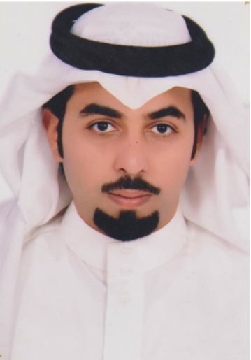د. سعيد بن سلطان آل عبدالله