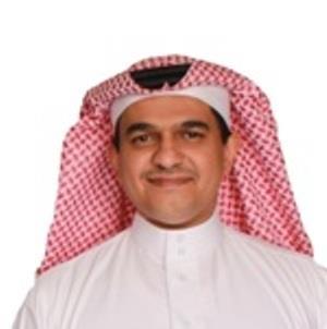 عبد الرحمن السلطان