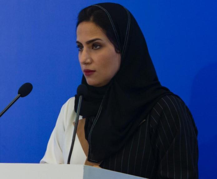 """""""متحدثة التعليم"""" تكشف معايير اختيار مواعيد الاختبارات في رمضان"""