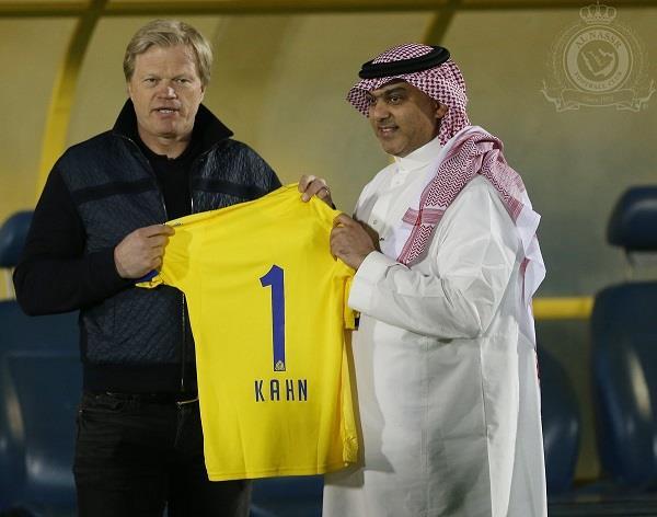 أخبار نادي النصر الاحد 11/2/2018×~~