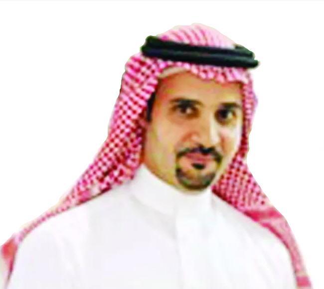 د. أحمد الزهراني