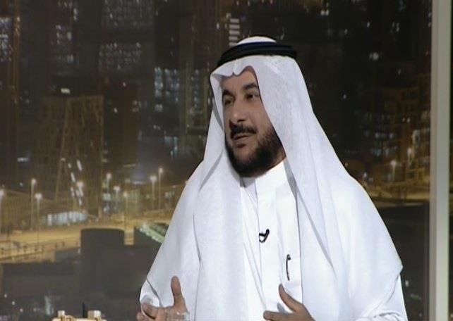 الحبيب يوجه نصيحة للأخضر قبل كأس الخليج
