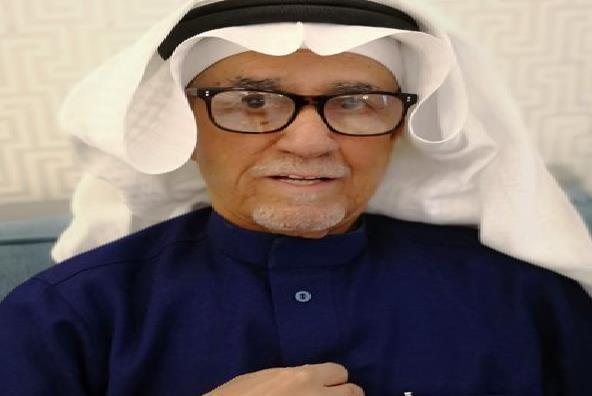 السماري يشعل تويتر عن عميد الأندية السعودية .. والبكيري يرد!