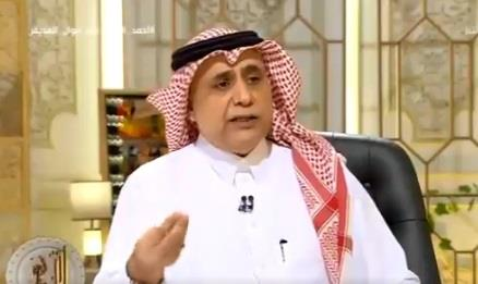 أحمد الفراج