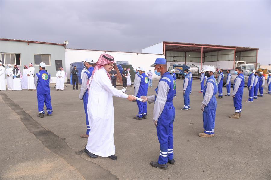 الأمير تركي بن طلال بن عبدالعزيز