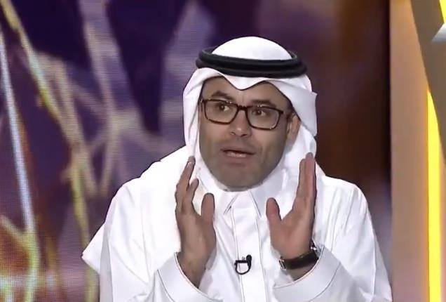 """""""أعمى من يفتش عمن يمثل الكلاسيكو """".. الشيخ يشعل تويتر قبل مواجهة """"الهلال والاتحاد""""!"""