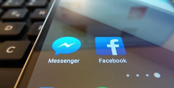 """15 ميزة قد لا تعرفها في """"فيسبوك ماسنجر"""""""